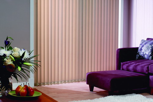 Direct Blinds Wigan Home Gallery