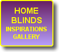 Home Blinds Inspiration Wigan